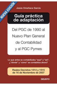lib-guia-practica-de-adaptacion-al-nuevo-pgc-grupo-planeta-9788423427543