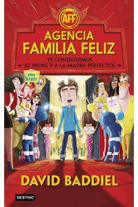 lib-agencia-familia-feliz-grupo-planeta-9788408174011