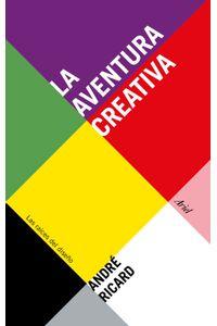 lib-la-aventura-creativa-grupo-planeta-9788434425972