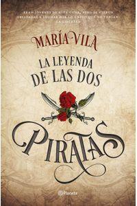 lib-la-leyenda-de-las-dos-piratas-grupo-planeta-9788408174035