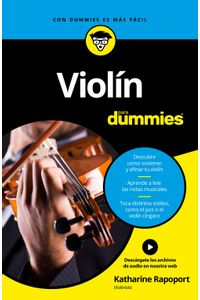 lib-violin-para-dummies-grupo-planeta-9788432903724