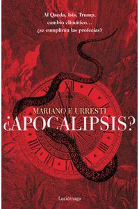 lib-apocalipsis-grupo-planeta-9788416694716