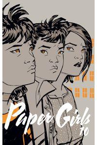 lib-paper-girls-n-1030-grupo-planeta-9788491466000