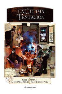 lib-la-ultima-tentacion-grupo-planeta-9788491466130