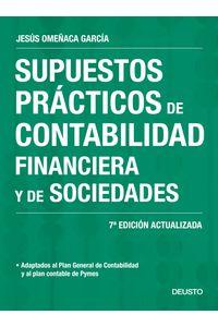 lib-supuestos-practicos-de-contabilidad-financiera-y-de-sociedades-grupo-planeta-9788423428670