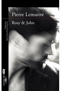 lib-rosy-john-un-caso-del-comandante-camille-verhoeven-3-penguin-random-house-9788420420646