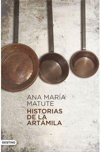 lib-historias-de-la-artamila-grupo-planeta-9788423352609