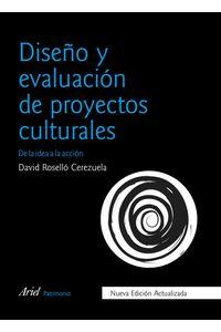 lib-diseno-y-evaluacion-de-proyectos-culturales-grupo-planeta-9788434426900
