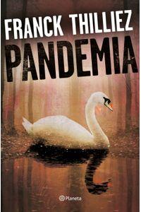 lib-pandemia-grupo-planeta-9788408177111