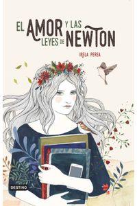 lib-el-amor-y-las-leyes-de-newton-grupo-planeta-9788408177128