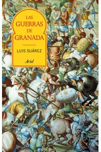 lib-las-guerras-de-granada-grupo-planeta-9788434427068