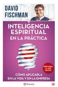 lib-inteligencia-espiritual-en-la-practica-grupo-planeta-9786070743870