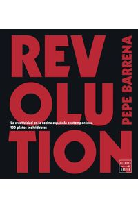 lib-revolution-grupo-planeta-9788408177890
