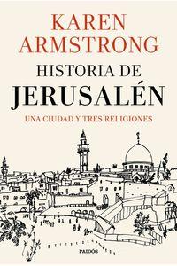 lib-historia-de-jerusalen-grupo-planeta-9788449333859