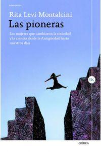 lib-las-pioneras-grupo-planeta-9788417067441