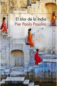 lib-el-olor-de-la-india-grupo-planeta-9788499426433