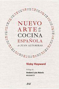 lib-nuevo-arte-de-la-cocina-espanola-de-juan-altamiras-grupo-planeta-9788434427082