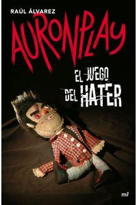 lib-el-juego-del-hater-grupo-planeta-9788427043985