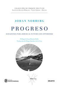 lib-progreso-grupo-planeta-9788423428977