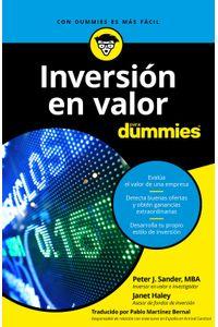 lib-inversion-en-valor-para-dummies-grupo-planeta-9788432904080