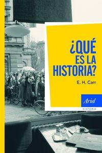 lib-que-es-la-historia-grupo-planeta-9788434427105