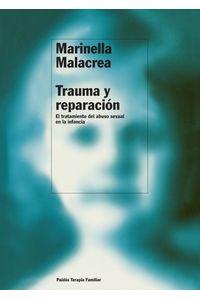 lib-trauma-y-reparacion-grupo-planeta-9788449333910