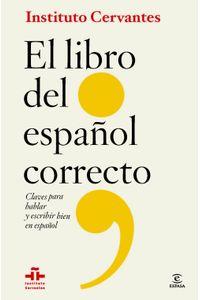 lib-el-libro-del-espanol-correcto-grupo-planeta-9788467050929