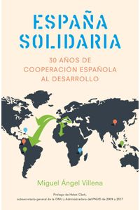 lib-espana-solidaria-grupo-planeta-9788498754667