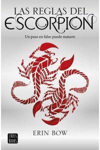 lib-las-reglas-del-escorpion-grupo-planeta-9788408179283