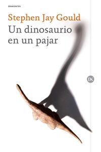lib-un-dinosaurio-en-un-pajar-grupo-planeta-9788417067823
