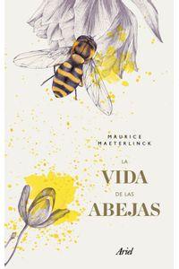 lib-la-vida-de-las-abejas-grupo-planeta-9788434427648