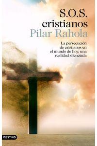 lib-sos-cristianos-grupo-planeta-9788423353569