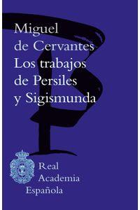 lib-los-trabajos-de-persiles-y-sigismunda-crculo-de-lectores-de-colombia-9788416530960