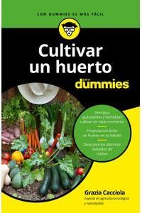 lib-cultivar-un-huerto-para-dummies-grupo-planeta-9788432904530