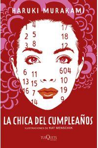 lib-la-chica-del-cumpleanos-grupo-planeta-9788490665329