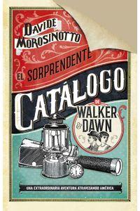 lib-el-sorprendente-catalogo-de-walker-dawn-grupo-planeta-9788408188148