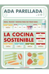 lib-la-cocina-sostenible-grupo-planeta-9788448024345