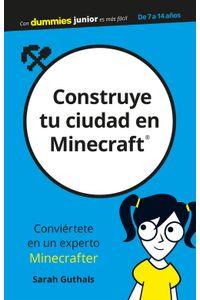 lib-construye-tu-ciudad-en-minecraft-grupo-planeta-9788432904554