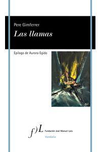 lib-las-llamas-grupo-planeta-9788415673927