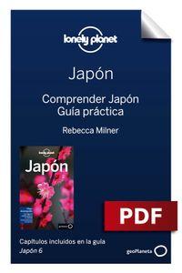 lib-japon-6-comprender-y-guia-practica-grupo-planeta-9788408188650