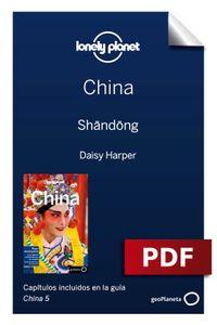 lib-china-5-shandong-grupo-planeta-9788408188735