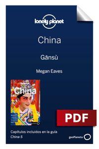 lib-china-5-gansu-grupo-planeta-9788408188957