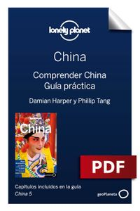 lib-china-5-comprender-y-guia-practica-grupo-planeta-9788408189008
