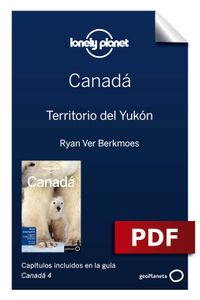 lib-canada-4-territorio-del-yukon-grupo-planeta-9788408189121
