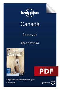 lib-canada-4-nunavut-grupo-planeta-9788408189145