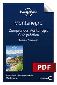 lib-montenegro-1-comprender-y-guia-practica-grupo-planeta-9788408189299