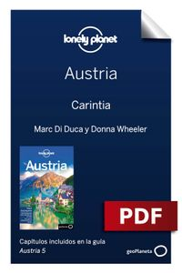lib-austria-5-carintia-grupo-planeta-9788408190080