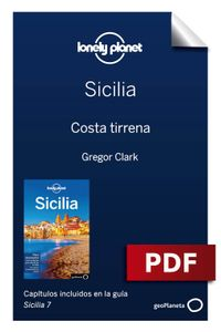lib-sicilia-5-costa-tirrena-grupo-planeta-9788408192077