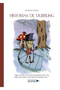 lib-historias-de-dubbling-grupo-planeta-9788417436728