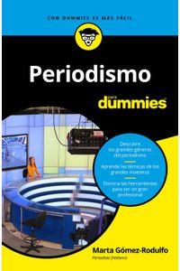 lib-periodismo-para-dummies-grupo-planeta-9788432904660